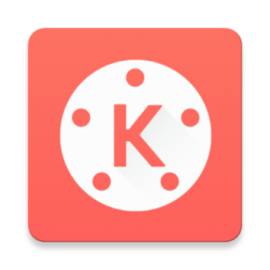 Kinemaster pro apk download